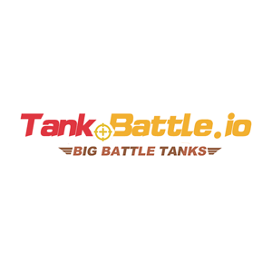 Tank battle.io - New tank war games messages sticker-3
