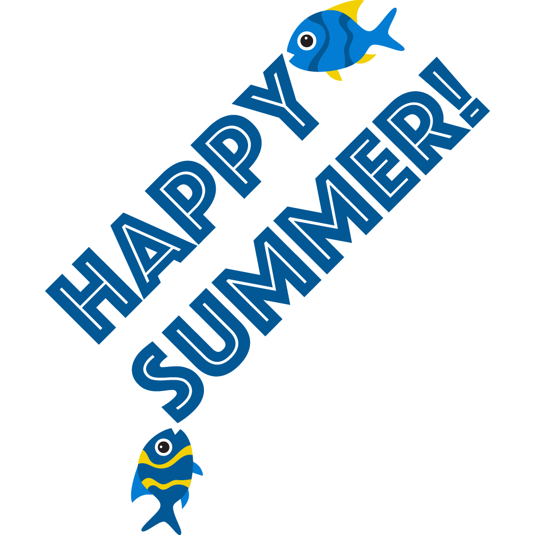 cSummer messages sticker-5