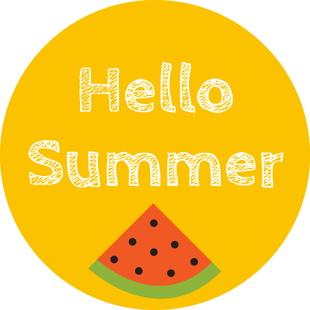 cSummer messages sticker-4