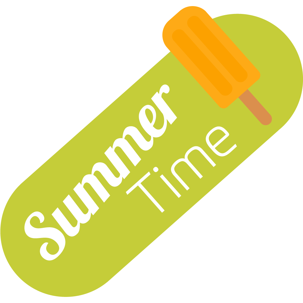 cSummer messages sticker-1