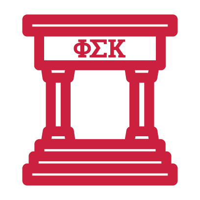 Phi Sigma Kappa Sticker Pack messages sticker-11