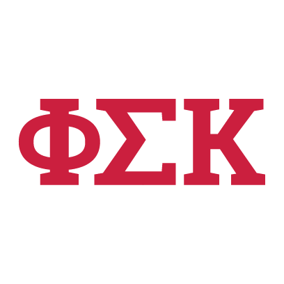Phi Sigma Kappa Sticker Pack messages sticker-3