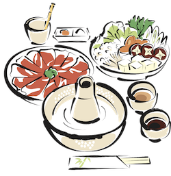 SushiMojis - Delicious Sushi Emojis And Stickers messages sticker-7