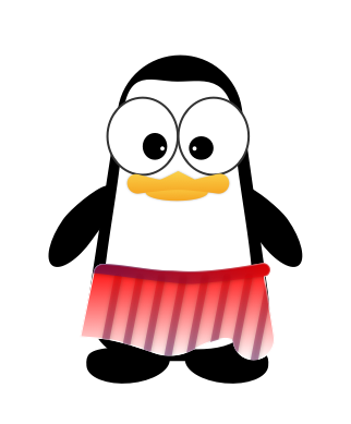 Crazy Pinguins - Summer Edition messages sticker-4