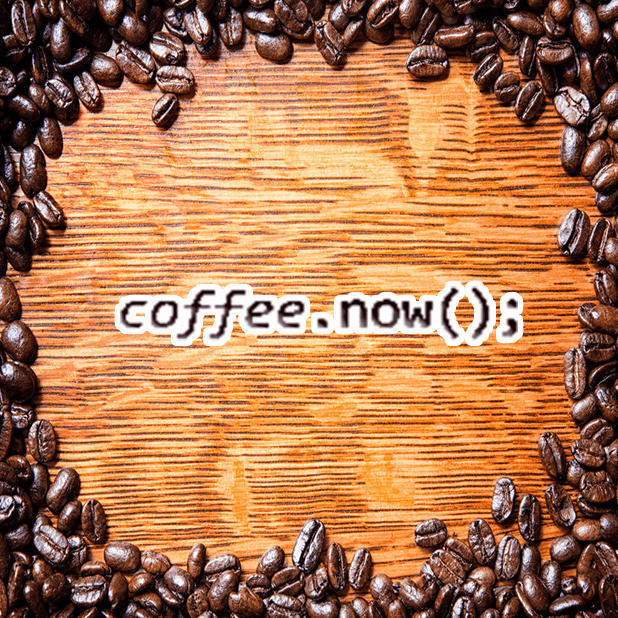 Coffee First Stickers messages sticker-9