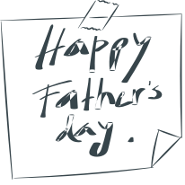 Father's Day: Love You! messages sticker-8