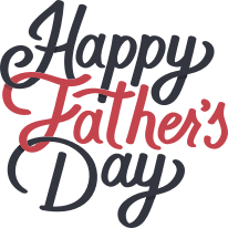 Father's Day: Love You! messages sticker-9