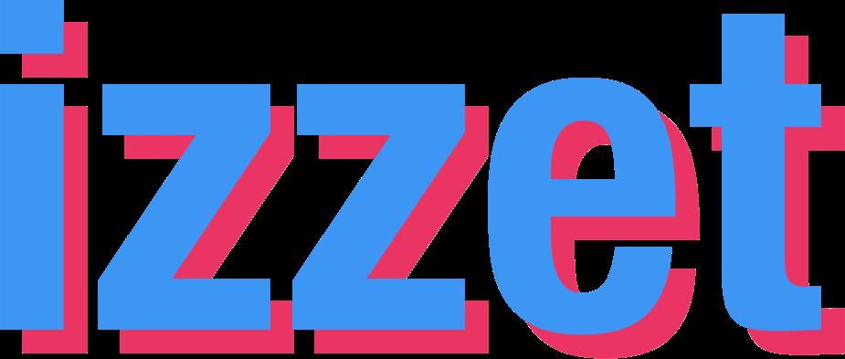 21 Damage messages sticker-7