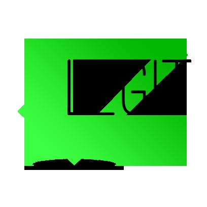 #BritishSlang messages sticker-6
