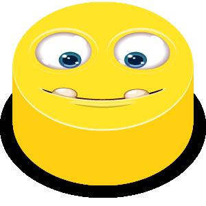 @Coin messages sticker-9