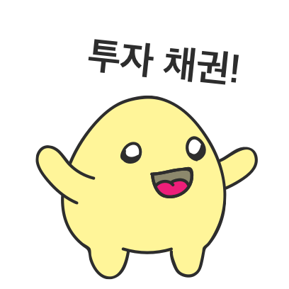 Happy Mascot Happy Time messages sticker-7