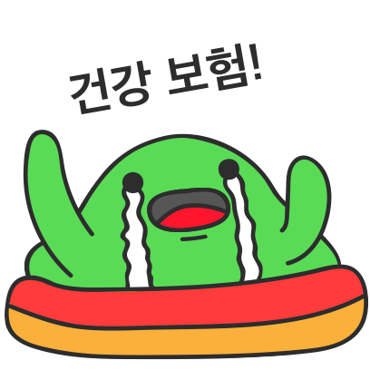 Happy Mascot Happy Time messages sticker-4