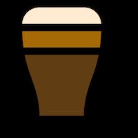 Mercoffee Stickers messages sticker-3