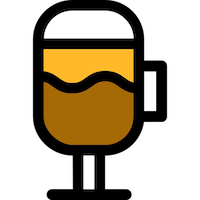 Mercoffee Stickers messages sticker-10