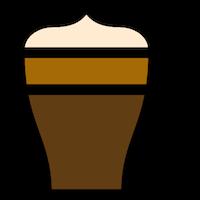 Mercoffee Stickers messages sticker-1