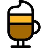 Mercoffee Stickers messages sticker-11