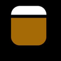Mercoffee Stickers messages sticker-2