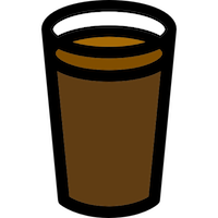 Mercoffee Stickers messages sticker-4