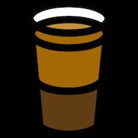 Mercoffee Stickers messages sticker-5