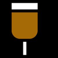 Mercoffee Stickers messages sticker-9