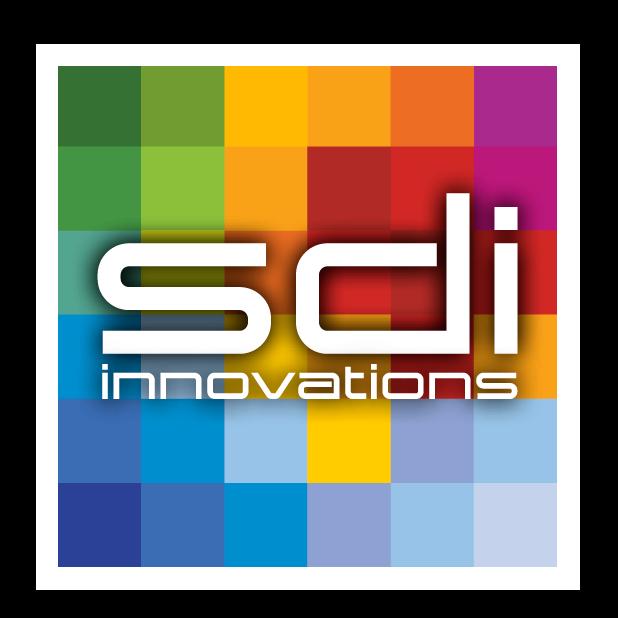 SDI Sticker Pack messages sticker-0