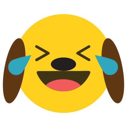 Doggmoji messages sticker-7