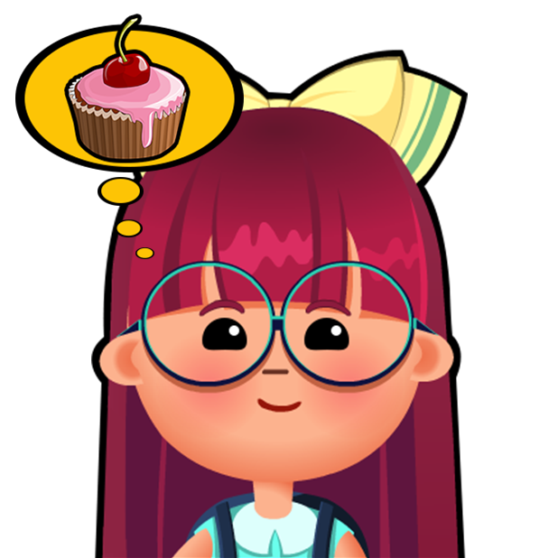Food Truck Chef™: Cooking Game messages sticker-9