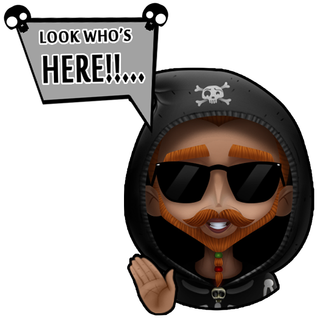 Food Truck Chef™:Cooking Games messages sticker-8
