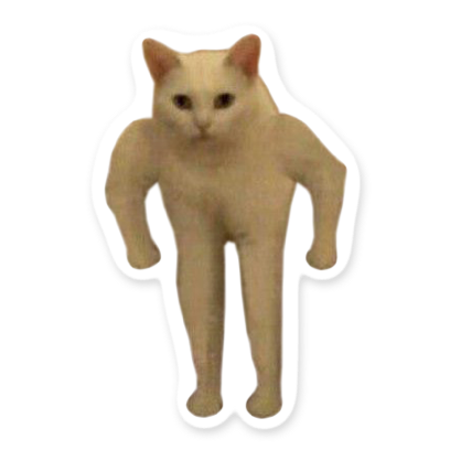 Elite Cats messages sticker-5