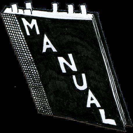 TB - Timojis messages sticker-0