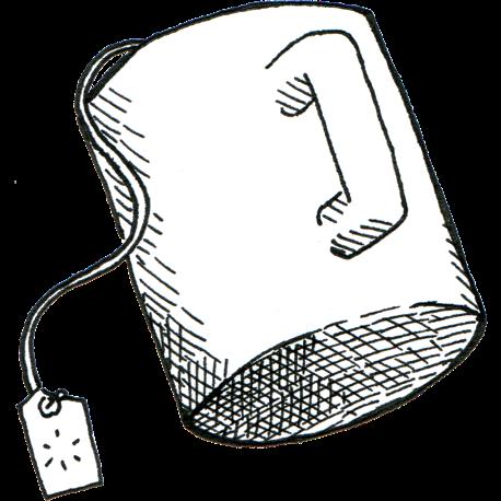 TB - Timojis messages sticker-6
