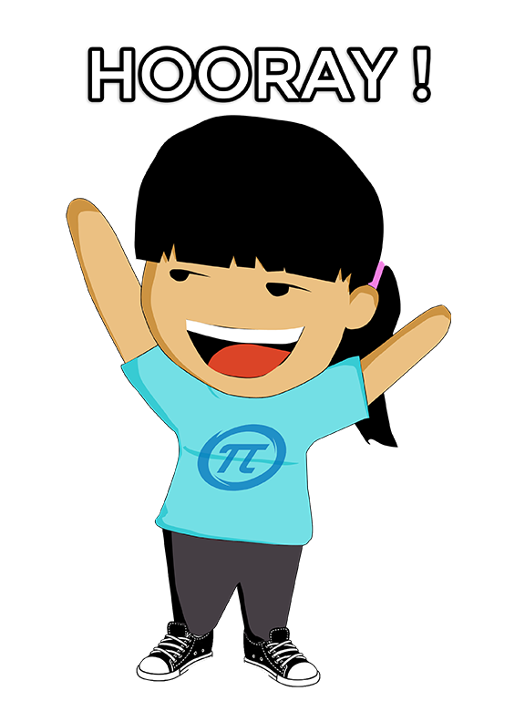 Portal Team Awesome Stickers messages sticker-7