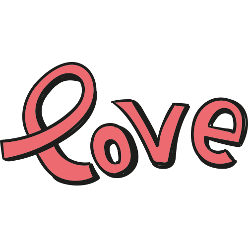 LOVEJI - Flirt Dating & Relationship Emoji App messages sticker-11
