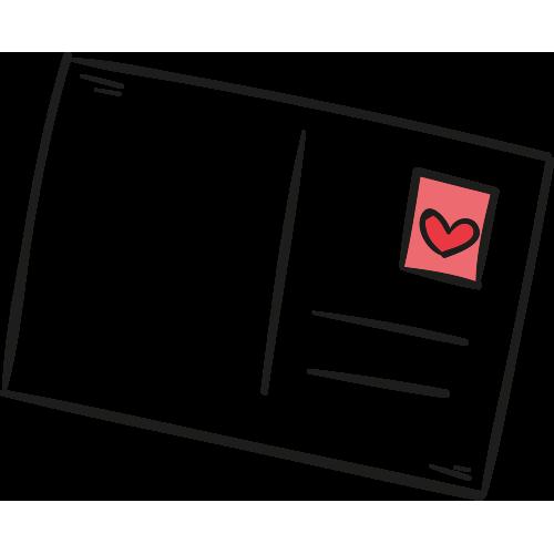 LOVEJI - Flirt Dating & Relationship Emoji App messages sticker-3