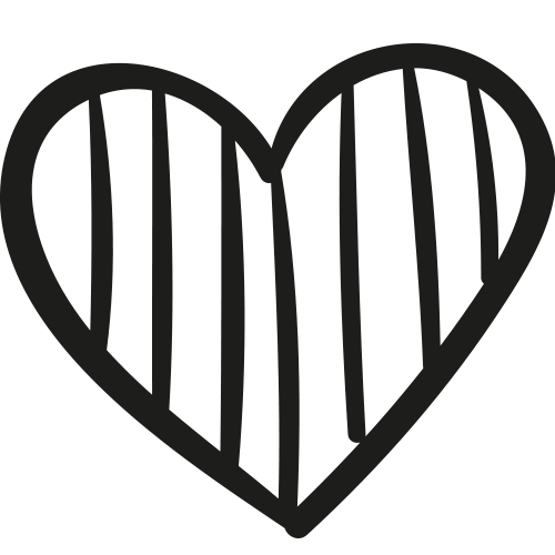 LOVEJI - Flirt Dating & Relationship Emoji App messages sticker-2