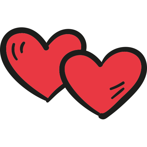 LOVEJI - Flirt Dating & Relationship Emoji App messages sticker-0