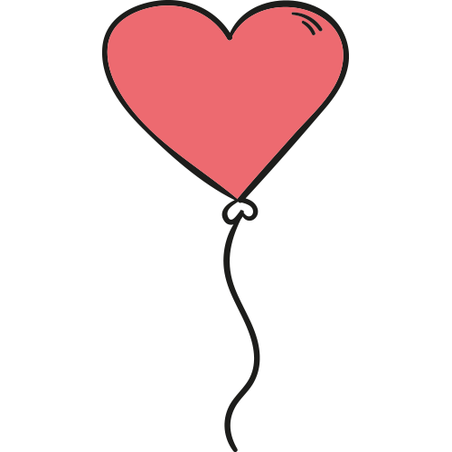 LOVEJI - Flirt Dating & Relationship Emoji App messages sticker-7