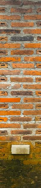Walled messages sticker-4
