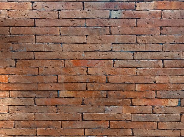Walled messages sticker-2