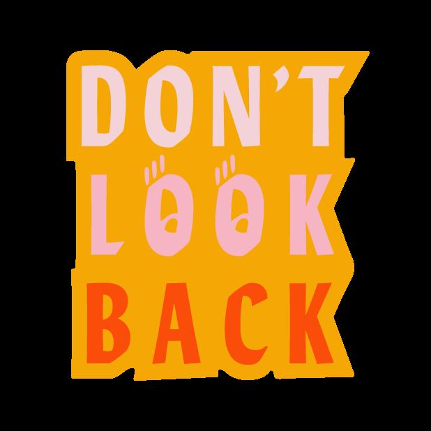 ban.do sticker book messages sticker-4
