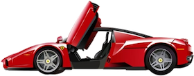 CarMojis - HD Car Stickers messages sticker-11