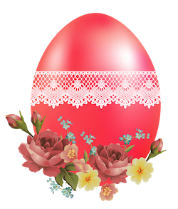EasterMojis - Cute Easter Egg Stickers messages sticker-1