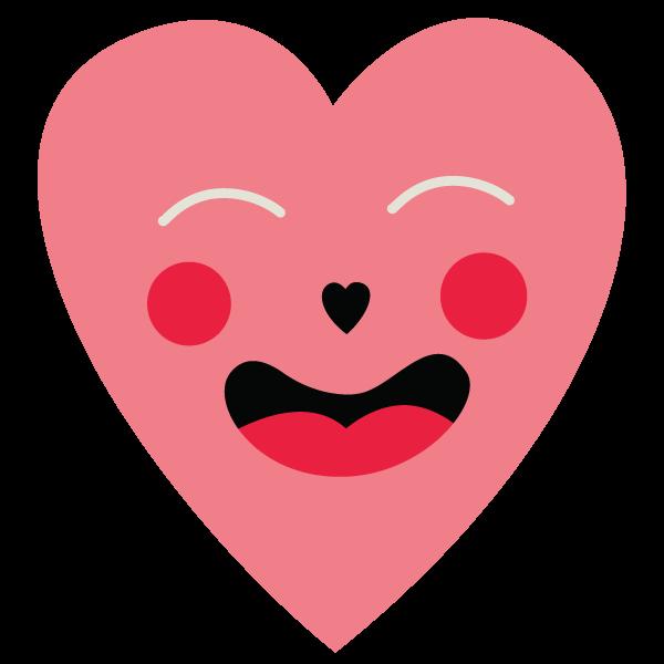 Liebe Ist Liebe messages sticker-9