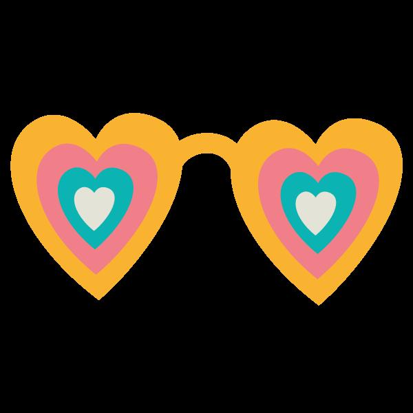 Liebe Ist Liebe messages sticker-10