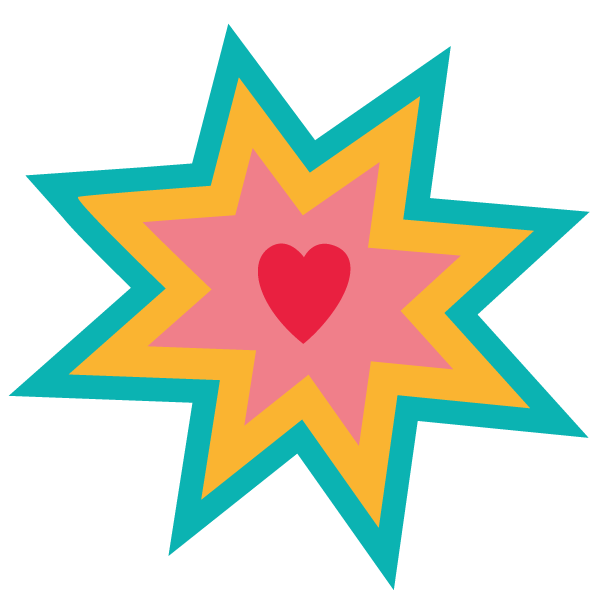 Liebe Ist Liebe messages sticker-7