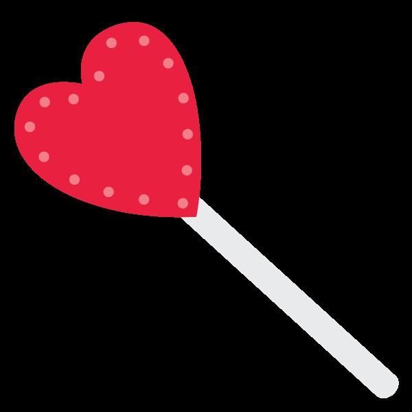 Liebe Ist Liebe messages sticker-5
