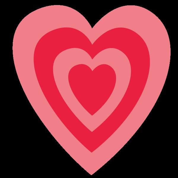 Liebe Ist Liebe messages sticker-6