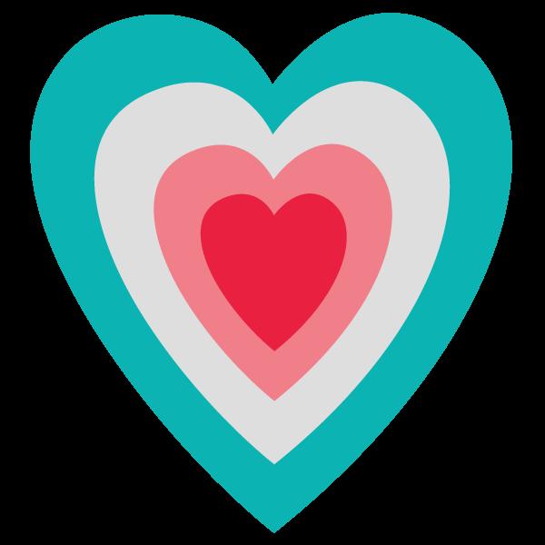 Liebe Ist Liebe messages sticker-3