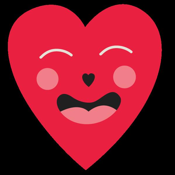 Liebe Ist Liebe messages sticker-0