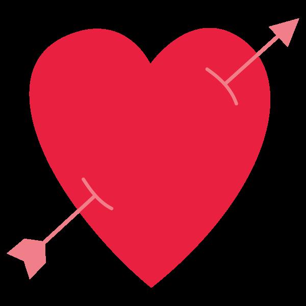 Liebe Ist Liebe messages sticker-11